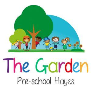 Childcare in Bromley